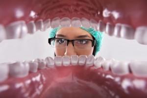 Lose_Patient_Oral_Cancer_Scare