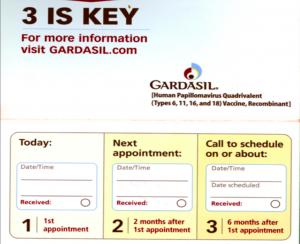 3_is_key_Gardasil