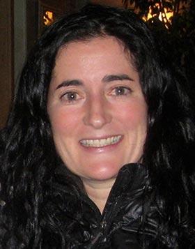 Abby Grayzel