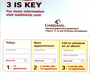 3_is_key_Gardasil